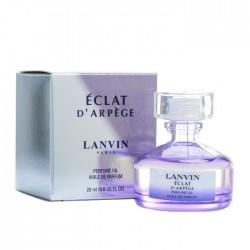 "Масляные духи Lanvin ""Eclat D'Arpege"", 20ml, , 500 руб., 11010024, Lanvin, Масляные духи, 20ml"