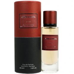 "Clive&Keira ""№ 2009 Andrameta"", 30 ml, , 750 руб., 400843, Clive&Keira, Для мужчин"