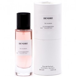 "Clive&Keira ""№ 1010 Dendre for women"", 30 ml, , 750 руб., 400815, Clive&Keira, Clive&Keira, 30 ml"