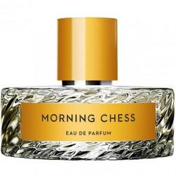 "Парфюмерная вода Vilhelm Parfumerie ""Morning Chess"", 100 ml, , 2 000 руб., 772818, Vilhelm Parfumerie, Vilhelm Parfumerie"