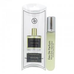 "Мини-парфюм Zarkoperfume MOLECULE ""No.8"", 20 ml, , 200 руб., 7007023, Zarkoperfume, Мини-парфюм, 20ml"