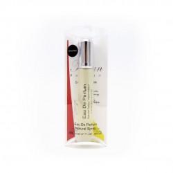 "Мини-парфюм Kilian ""Bamboo Harmony"", 20 ml, , 250 руб., 7007036, Kilian, Для женщин"