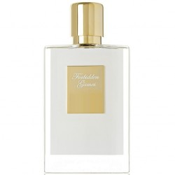 """Forbidden Games"", 50 ml (тестер), , 1 800 руб., 1011051, Kilian, Тестеры духов"