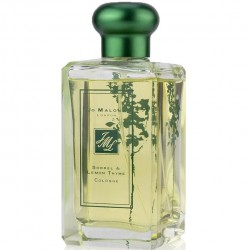 "Jo Malone "" Sorrel & Lemon Thyme Cologne"", 100ML, , 1 500 руб., 852026, Jo Malone, Jo Malone"