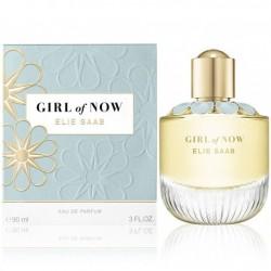 """Парфюмерная вода Elie Saab """"Girl of Now"""", 90 ml, , 940 руб., 102604, Elie Saab, Для женщин"""