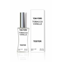 Тестер Tom Ford Tobacco Vanille Unisex 60 ml, , 600 руб., 1473047, Tom Ford, Для мужчин