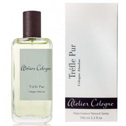 "Парфюмерная вода Atelier Cologne ""Orange Sanguine"", 100 ml, , 1 250 руб., 772860, Atelier Cologne, Нишевая парфюмерия"
