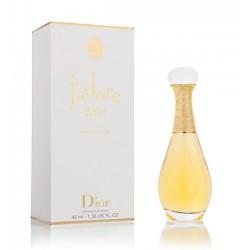 """Christian Dior """"Jadore L'Or"""", 100 ml (EU), , 2 100 руб., 851404, Christian Dior, Для женщин"""