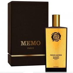 """Парфюмерная вода Memo """"French Leather"""", 75 ml, , 2 500 руб., 772824, Memo, Memo"""