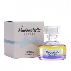 "Масляные духи Azzaro ""Mademoiselle"", 20ml, , 500 руб., 11010001, Azzaro, Масляные духи, 20ml"