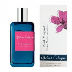 "Парфюмерная вода Atelier Cologne ""Sud Magnolia"", 100 ml, , 1 250 руб., 772866, Atelier Cologne, Atelier Cologne"
