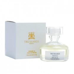 """Масляные духи Trussardi """"Donna"""", 20ml, , 500 руб., 11010036, Trussardi, Масляные духи, 20ml"""