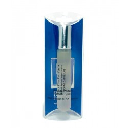 "Antonio Banderas ""Blue Seduction"", 20ml, , 400 руб., 492007, Antonio Banderas, Для мужчин"