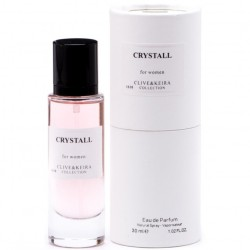 "Clive&Keira ""№ 1030 Crystall for women"", 30 ml, , 750 руб., 400824, Clive&Keira, Clive&Keira, 30 ml"
