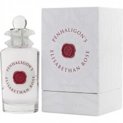"""Парфюмерная вода Penhaligon's """"Elisabethan Rose"""", 100 ml, , 1 750 руб., 772913, Penhaligon's, Penhaligon's"""