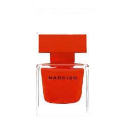 Тестер Narciso Rouge Narciso Rodriguez, 90ml, , 1 200 руб., 700232, Narciso Rodriguez, Для женщин