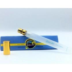 Dolce & Gabbana Light Blue Italian Zest, 15 ml, , 200 руб., 700741, Dolce And Gabbana, Для женщин