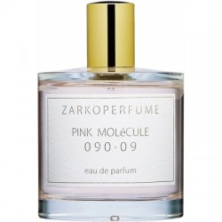Парфюмерная вода Zarkoperfume Molecule No.090.09, 100 ml, , 800 руб., 700130, Zarkoperfume, Женская парфюмерия