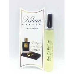 Мини-парфюм Good Girl Gone Bad Extreme, 20 ml, , 200 руб., 7007026, Kilian, Мини-парфюм, 20ml