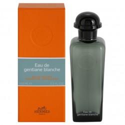 "Одеколон Hermes ""Eau De Gentiane Blanche"", 100 ml, , 1 000 руб., 104112, Hermes, Мужская парфюмерия"