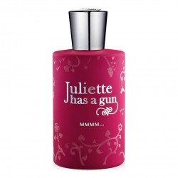 "Тестер Juliette Has A Gun ""Mmmm..."", 100 ml, , 3 000 руб., 1011072, Juliette Has A Gun, Тестеры духов"