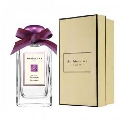 """Jo Malone"""" Plume Blossom Cologne """", 100ML, , , 1 500 руб., 852013, Jo Malone, Jo Malone"""