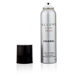 Дезодорант Chanel Allure Homme Sport, , 500 руб., 600204, Chanel, Для мужчин