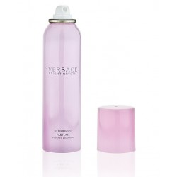 Дезодорант Versace Bright Crystal, , 500 руб., 600111, Versace, Для женщин