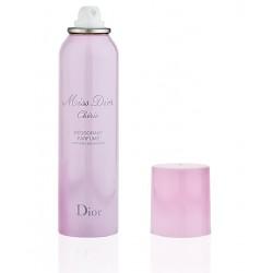 Дезодорант Christian Dior Miss Dior Cherie, , 500 руб., 600122, Christian Dior, Для женщин
