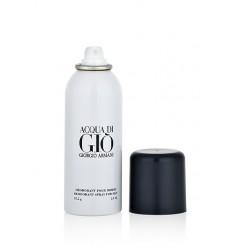 Дезодорант Giorgio Armani Acqua di Gio, , 500 руб., 600203, Giorgio Armani, Для мужчин