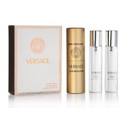 """Versace """"Versace"""", 3х20 ml, , 600 руб., 501128, Masaki Matsushima, Мини-парфюм 3х20 ml"""