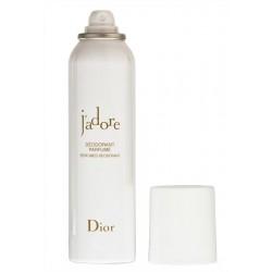 Дезодорант Christian Dior J`adore, , 500 руб., 600119, Christian Dior, Для женщин