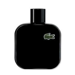 "Туалетная вода Lacoste ""L.12.12 Noir"", 100 ml, , 850 руб., 204716, Lacoste, Lacoste"