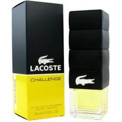 """Туалетная вода Lacoste """"Challenge"""", 90 ml, , 850 руб., 204701, Lacoste, Lacoste"""