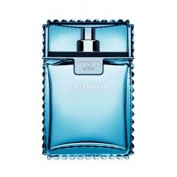 "Туалетная вода Versace ""Versace Man Eau Fraiche"", 100 ml, , 850 руб., 207205, Versace, Versace"