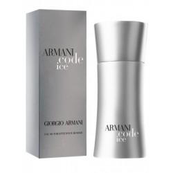"Туалетная вода Giorgio Armani ""Armani Code Ice"", 100 ml, , 850 руб., 203508, Giorgio Armani, Giorgio Armani"