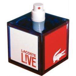"""Туалетная вода Lacoste """"Lacoste Live"""", 100 ml, , 850 руб., 204717, Lacoste, Lacoste"""