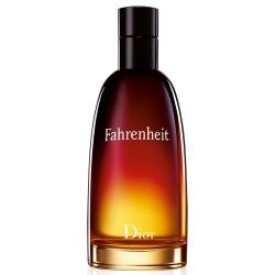 """Туалетная вода Christian Dior """"Fahrenheit"""", 100 ml, , 850 руб., 201907, Christian Dior, Christian Dior"""