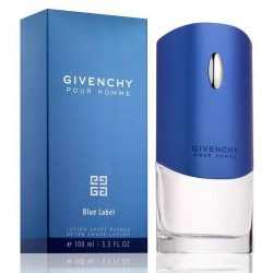 """Туалетная вода Givenchy """"Pour Homme Blue Label"""", 100 ml, , 850 руб., 203611, Givenchy, Givenchy"""