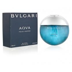 """Туалетная вода Bvlgari """"Aqua Pour Homme"""", 100 ml, , 850 руб., 201101, Bvlgari, Bvlgari"""