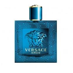 "Туалетная вода Versace ""Eros For Men"", 100 ml, , 850 руб., 207201, Versace, Versace"
