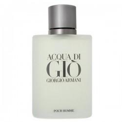 "Туалетная вода Giorgio Armani ""Acqua di Gio Pour Homme"", 100 ml, , 850 руб., 203504, Giorgio Armani, Giorgio Armani"