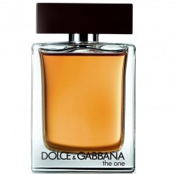 "Туалетная вода Dolce and Gabbana ""The One For Men"", 100 ml, , 850 руб., 202510, Dolce And Gabbana, Dolce And Gabbana"