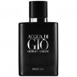 "Туалетная вода Giorgio Armani ""Acqua di Gio Profumo"", 100 ml, , 850 руб., 203503, Giorgio Armani, Giorgio Armani"