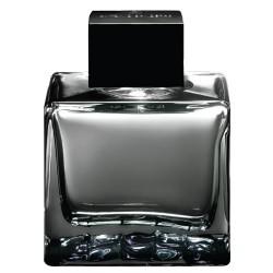 """Туалетная вода Antonio Banderas """"Seduction In Black"""", 100 ml, , 850 руб., 200407, Antonio Banderas, Antonio Banderas"""