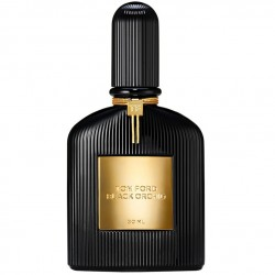 "Парфюмерная вода Tom Ford ""Black Orchid"", 100 ml, , 850 руб., 206901, Tom Ford, Tom Ford"