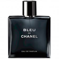 "Парфюмерная вода Chanel ""Bleu de Chanel Eau de Parfum"", 100 ml, , 850 руб., 201707, Chanel, Chanel"