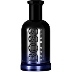 "Туалетная вода Hugo Boss ""Bottled Night"", 100 ml, , 850 руб., 204010, Hugo Boss, Hugo Boss"