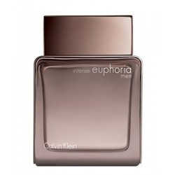 "Туалетная вода Calvin Klein ""Euphoria Men Intense"", 100 ml, , 850 руб., 201316, Calvin Klein, Calvin Klein"