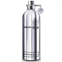 "Парфюмерная вода Montale ""Chocolate Greedy"", 100 ml, , 1 700 руб., 205602, Montale, Montale"